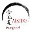 Aikido Burgdorf